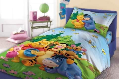 Pościel Dla Dzieci I Młodzieży Pościel 160x200 Podusiapl